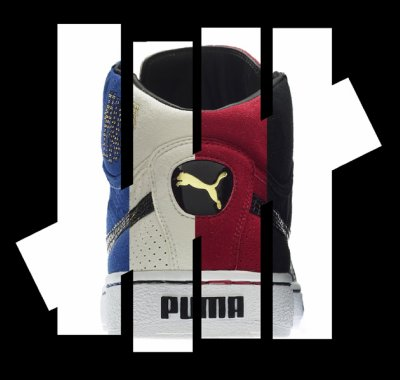 puma-undefeated-suede-mids-00_400