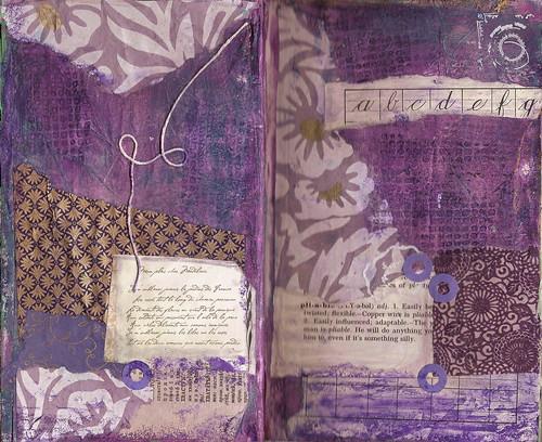 Journal - 3311