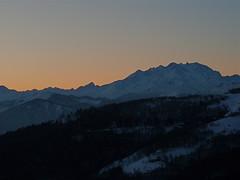 PC260061.JPG (Cpt.Proton) Tags: winterlandschaft iphotorating0