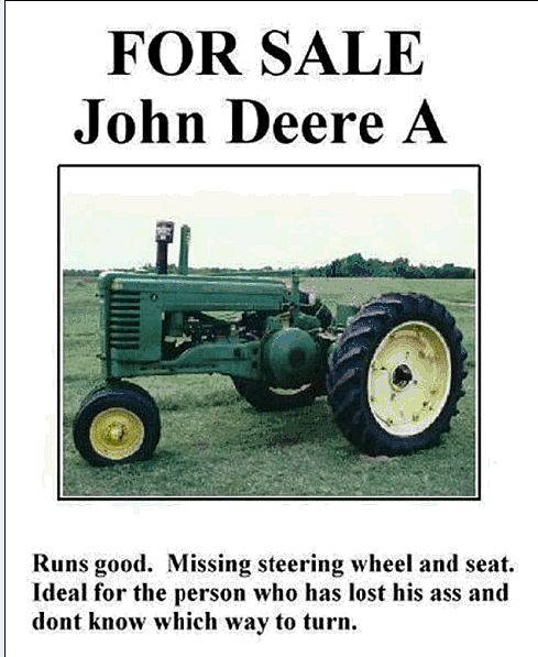 Tractor for sale.jpg