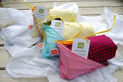 DSC_0027.JPG (colorhive) Tags: baby color modern quilt bright jessica unique sewing nursery pillow bumper blanket seamstress patchwork hive muniz witmer colorhive