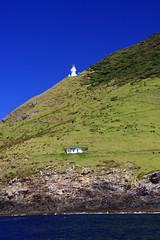 New Zealand 2008/2009 (Achim Thomae) Tags: newzealand lighthouse canon landscape eos natur landschaft leuchtturm neuseeland thomae achimthomae