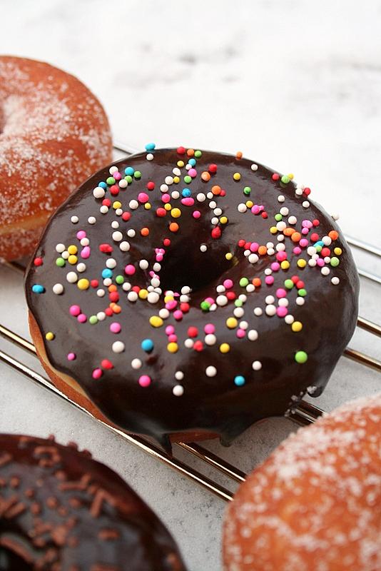 doughnuts 034