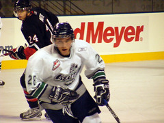 tbirds 052 (Zee Grega) Tags: hockey whl tbirds seattlethunderbirds