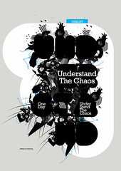 Understand The Chaos