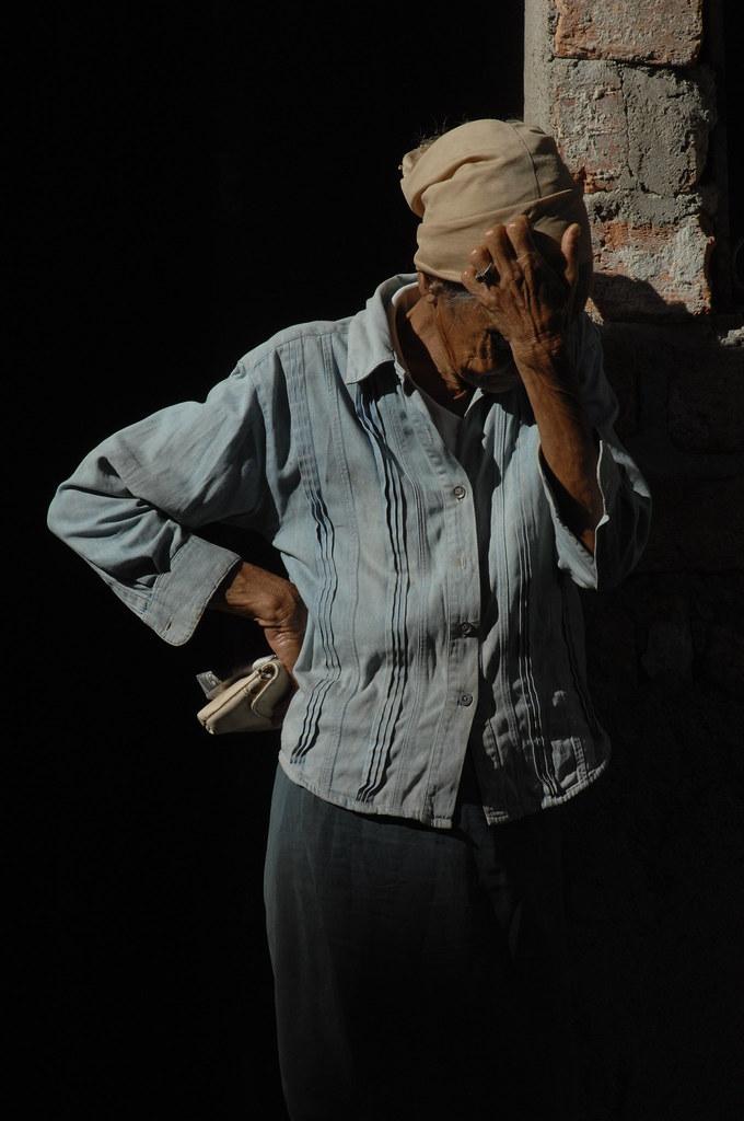 Cuba: fotos del acontecer diario - Página 6 3224666774_7623ae3f9d_b