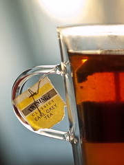 (cbmd) Tags: water glass backlight tea twinings teabag earlgrey bodum 50mmmacro20 contrejoure exif:exposure_bias=0ev exif:iso_speed=100 exif:focal_length=50mm exif:aperture=f20 teatags camera:make=olympusimagingcorp camera:model=e510 exif:exposure_program=manual exif:metering_mode=pattern exif:flash=noflash exif:shutter_speed=1100sec exif:lens=50mmf2 file:name=c1255725 file:uuid=6a49e0c313f242bbb9bc13eca0aaf2ff