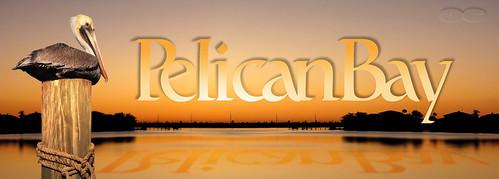 pelicanBay2A