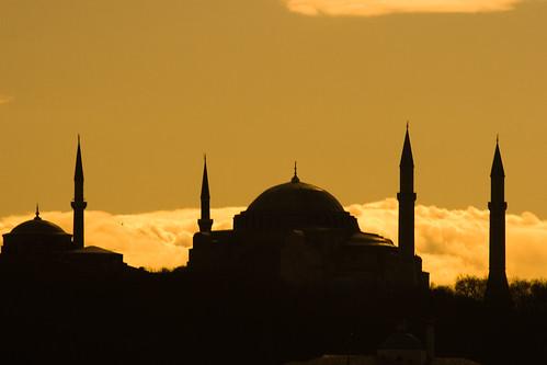 صور من تركيا