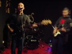joe lally 02 (intortetor_2000) Tags: rock live indie 2009 raindogs savona joelally