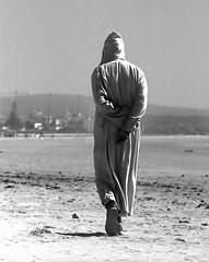 Sandman (djemde) Tags: africa candid essaouira morrocco pentaxistdl2 mobformat09filmstill