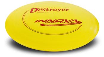 destroyer_pro