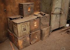 (pawik) Tags: fallout postnuclear zntk photoday3