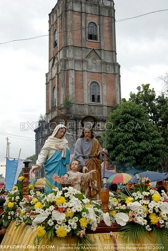 Whats next for Iloilo after The Dinagyang Festival 2010?
