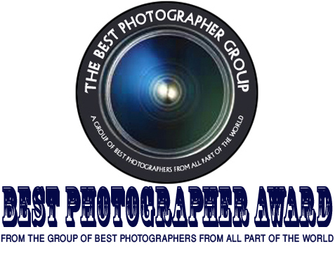 YOU CAN BE THE BEST PHOTOGRAPHER