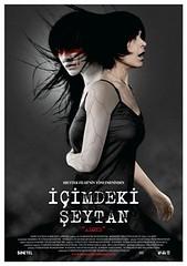 İçimdeki Şeytan - Alone (2009)