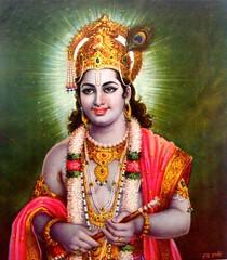 Krishna (hinduism) Tags: vishnu lord krishna krsna hari narayan swami gopal kisna govinda govind srinath narayana bhagwan gopala sirnathi
