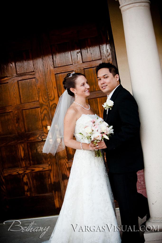 M&B_Wedding_0411