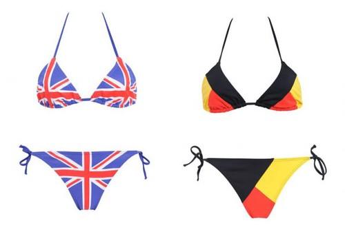 _4minietam-bikini