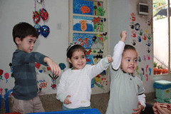 Super Heroes metamorfoseados (taller ojo al piojo) Tags: argentina experimental nios taller infantil superheroes creatividad experimentacion piojo creativo imaginacion metamorfosis ojoalpiojo correintes tallercreativo tallerojoalpiojo