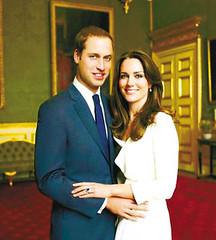 """英王室大婚这一""""封建残余""""有什么价值?"""