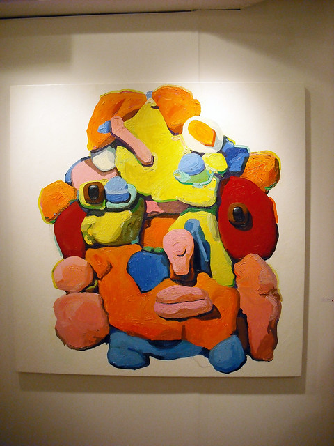 072 - Peter Opheim