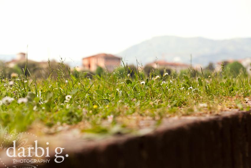 lrDarbiGPhotography-Lucca Italy-kansas city photographer-105