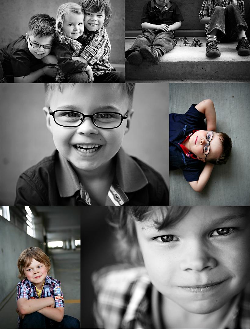 edmonton_family_photographer