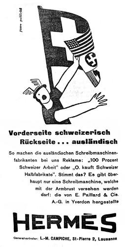 Hermes Propaganda NZZ 193511xx 040 copy