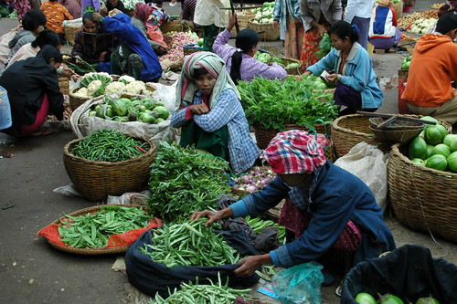 bagan_market1