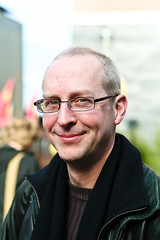 David Hudson
