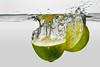 Limón para contrarrestar el ácido úrico