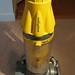 My Dyson Vacuum