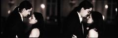 wedding photography spain edward olive - wedding couples - candid 4 (Edward Olive Actor Photographer Fotografo Madrid) Tags: barcelona madrid wedding españa white black art blanco valencia modern de photography la sevilla spain espanha gallery photographer arte natural emotion artistic photos top famous fineart negro boda galeria olive style palace class edward toledo fotos segovia vip ten conde ritz estilo chic mariage malaga clase famosos matrimonio casament marbella fotografo mejores naturales weddingphotographer emocion artisticas orgaz frescas moraleja modernas meilleurs edwardolive fotografodeboda photosbyedwardoliveweddingphotographermadrid fotosporedwardolivefotografodebodamadridespaña