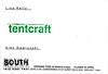 tentcraft_invite_back