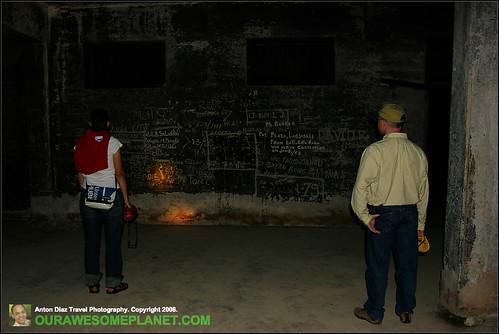 Corregidor with Carlos Celdran-69