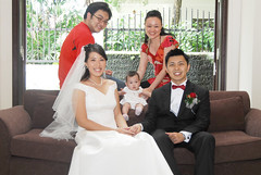 PC&D_TeaCeremonyKjg.jpg (77) (blogjunkie) Tags: wedding his teaceremony hers