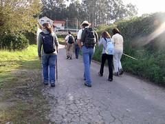 200607sendero211 (Fotos da Web-IES Manuel Antonio) Tags: senderismo sendero facho ofacho elfacho