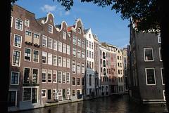 De Amsterdamse Grachten (pbooij) Tags: amsterdam grachten rozebuurt