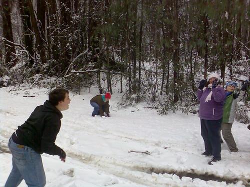 Marysville Snow 021