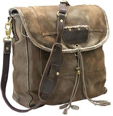 Indiana Jones Shoulder Bag For Sale 114