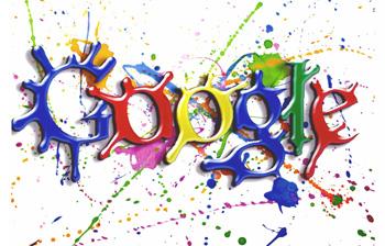 gab - google doodle finalist
