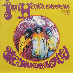 cdcovers/jimi hendrix/are you experienced.jpg