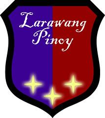 Larawang Pinoy