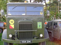 Military vehicles (Ribble Valley Labour) Tags: chipping