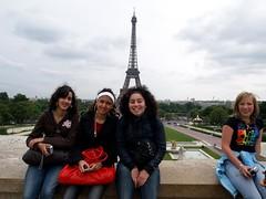 P6063242 (simpop) Tags: parijs excursie farel h2d h2dfarel