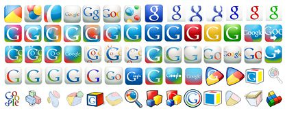 2571378456 85a06c42b3 Wheres the Buzz :New Google Favicon