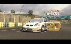 BMW320si