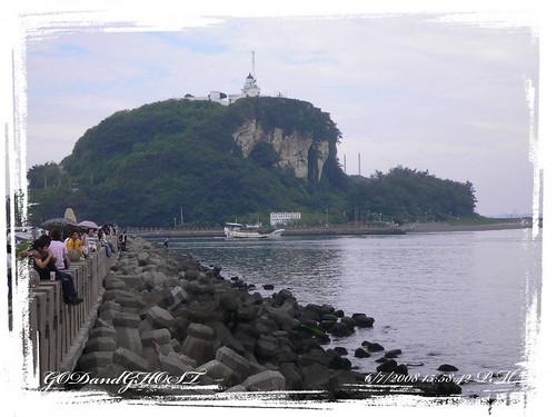 Taiwan_day3_018