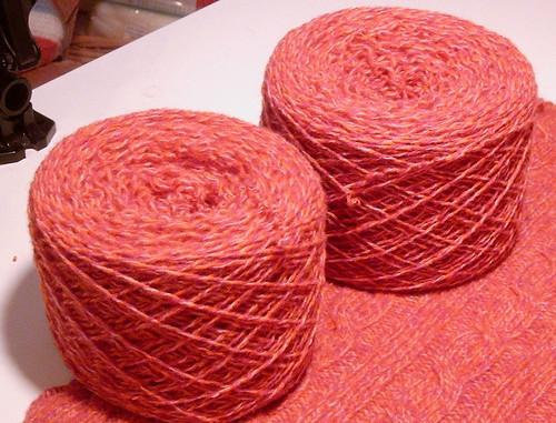 Ac moore yarn sale / Bottled night by hugo boss